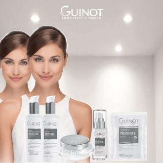 Newhite ihonhoitotuotteet