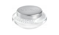 Crème Jour Newhite SPF 30