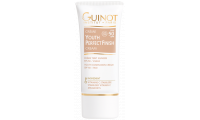 Youth Perfect Finish Kasvovoide SPF 50