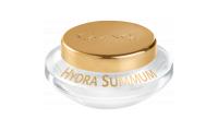 Hydra Summum Kasvovoide